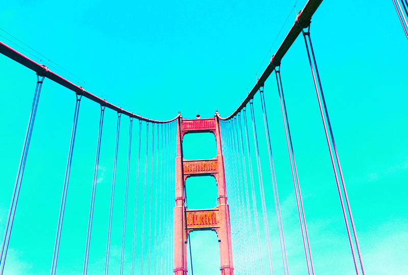 sf-bridge