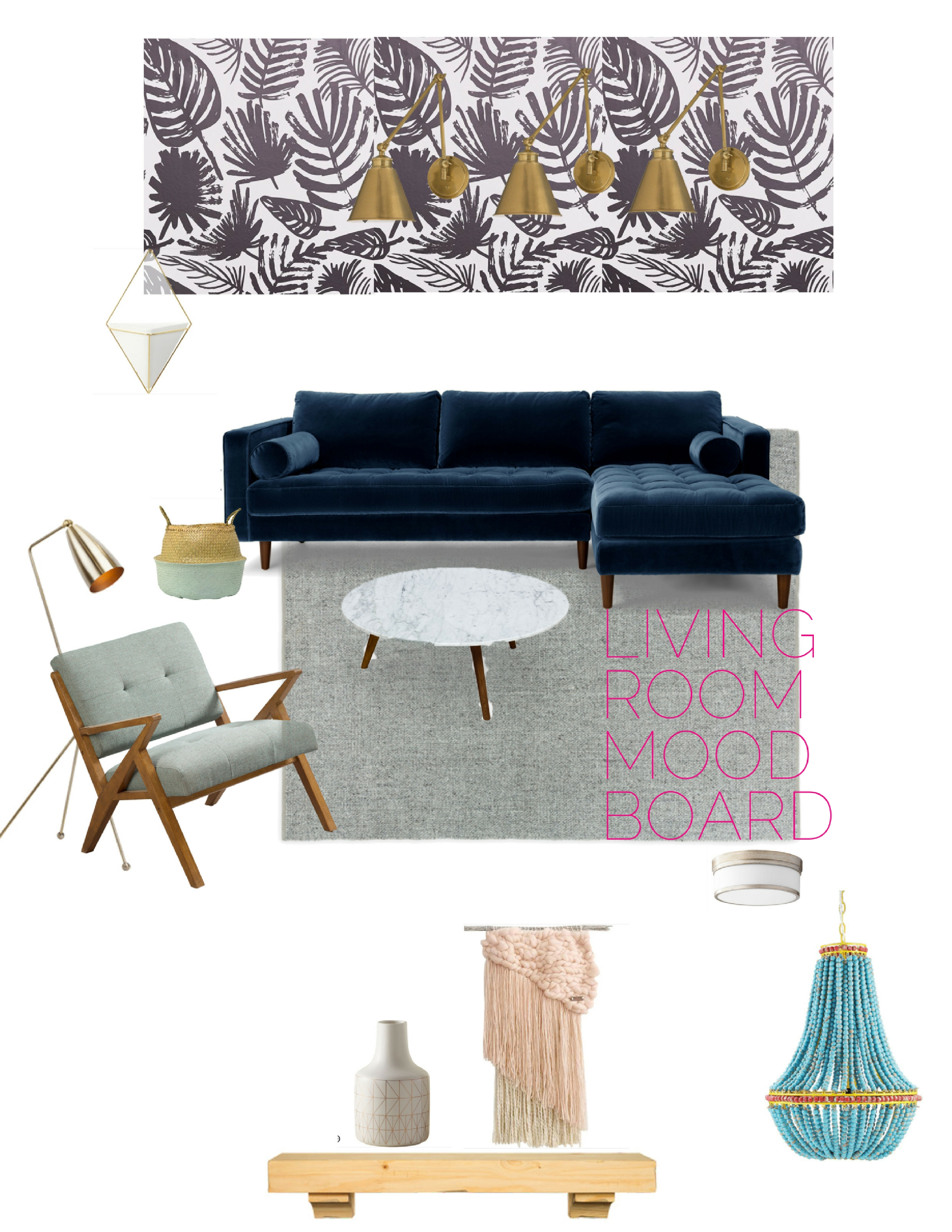 TIPS FOR LIVING ROOM PLANNING (1)