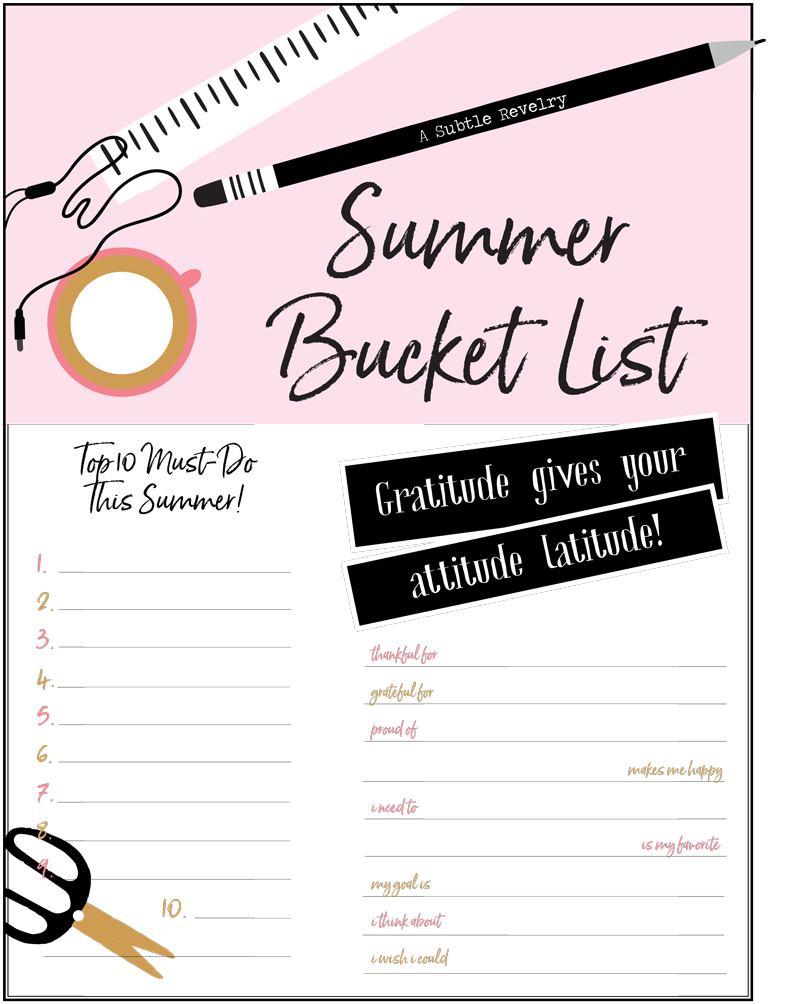 summer_bucket_list-1