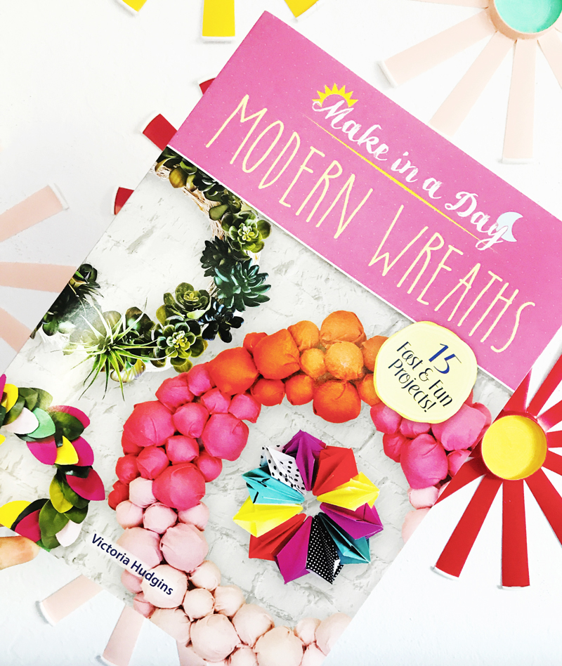 wreath-book-2