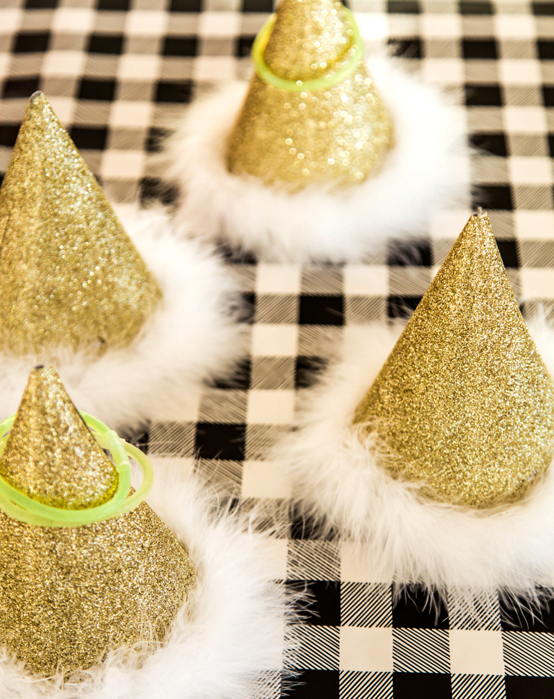 how to create holiday party games