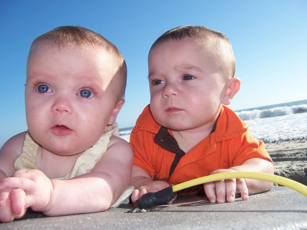 IVF Tips for success