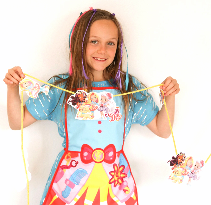 The Best Crafts For Kids Ages 8-12