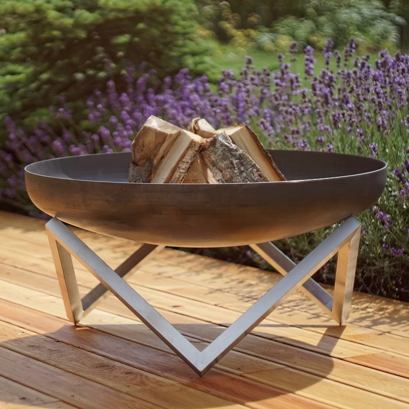 Best modern outdoor furniture
