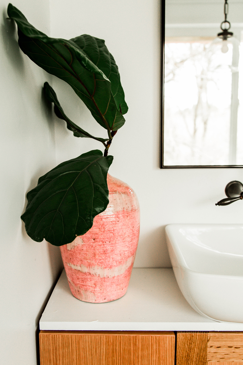 4 Easy Spring Decor Ideas For The Home