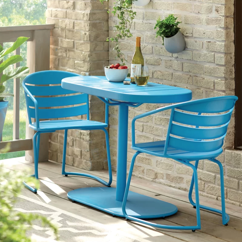 Tips for finding the best outdoor furniture