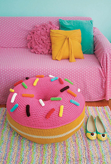 DIY teen floor decor ideas