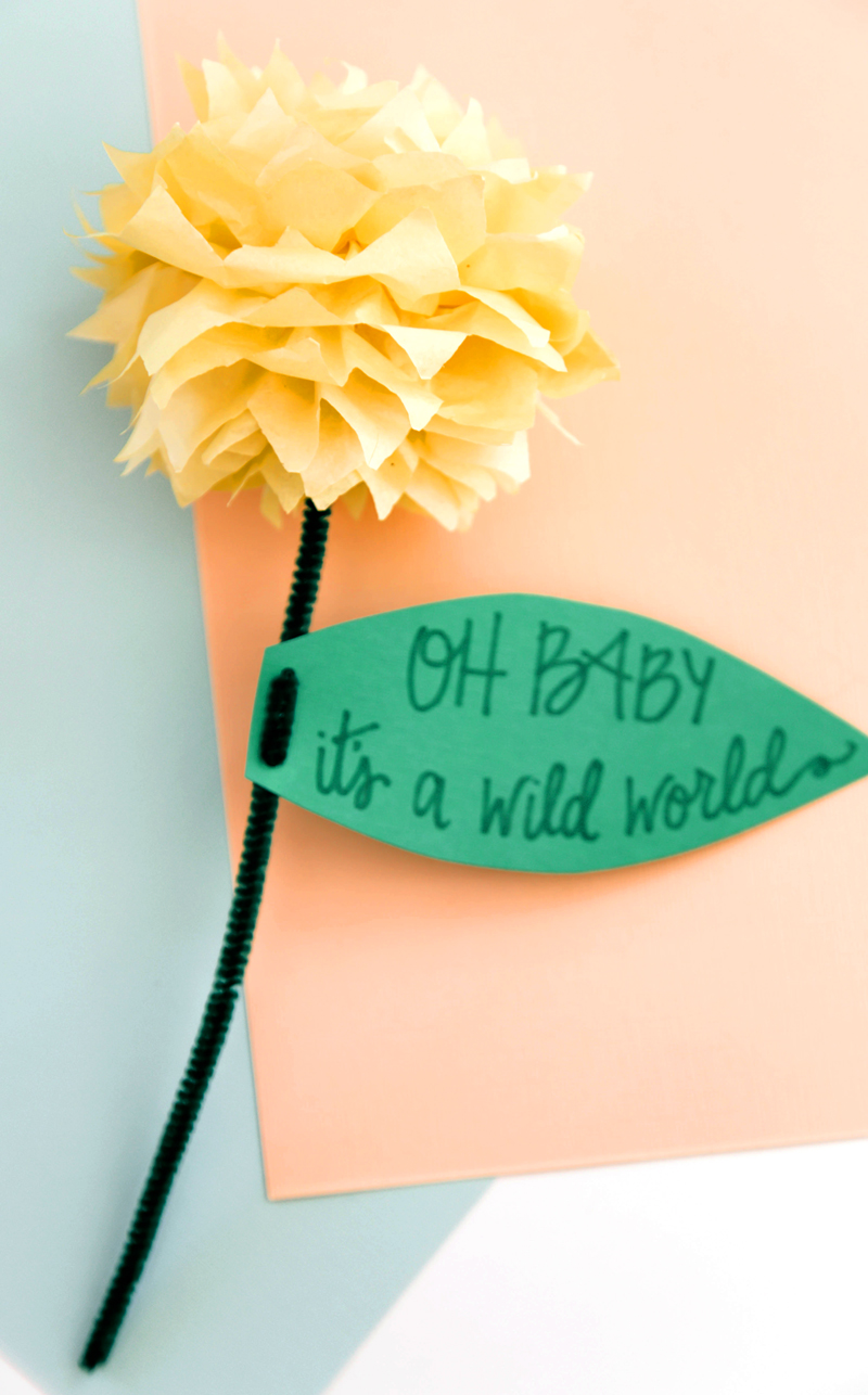 15 Funny Sweet Baby Shower Quotes A Subtle Revelry