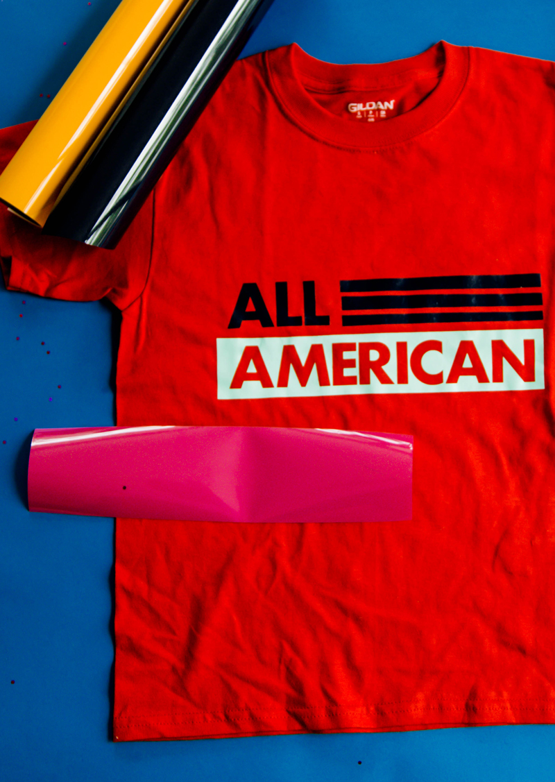 Famous 4th Of July Quotes For DIY T-Shirts • A Subtle Revelry