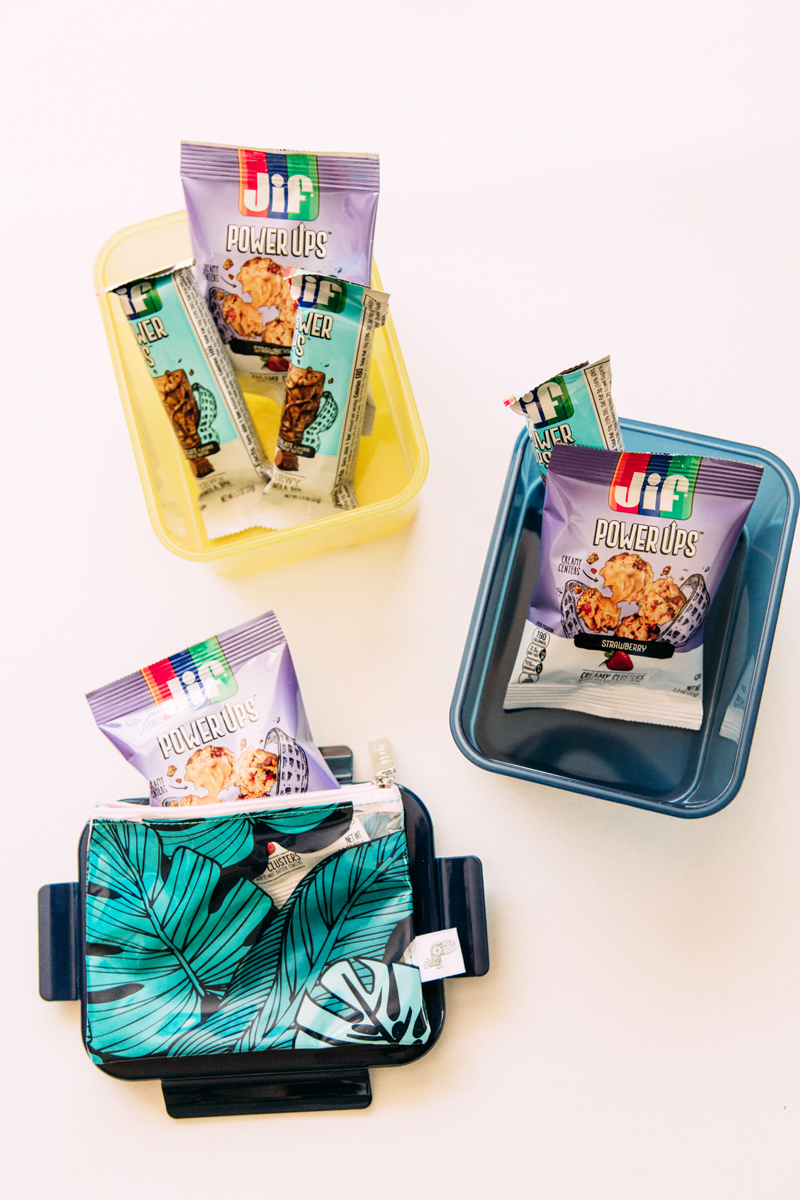 Making Your Diy Lunch Box Cute 2 Simple Ways A Subtle Revelry