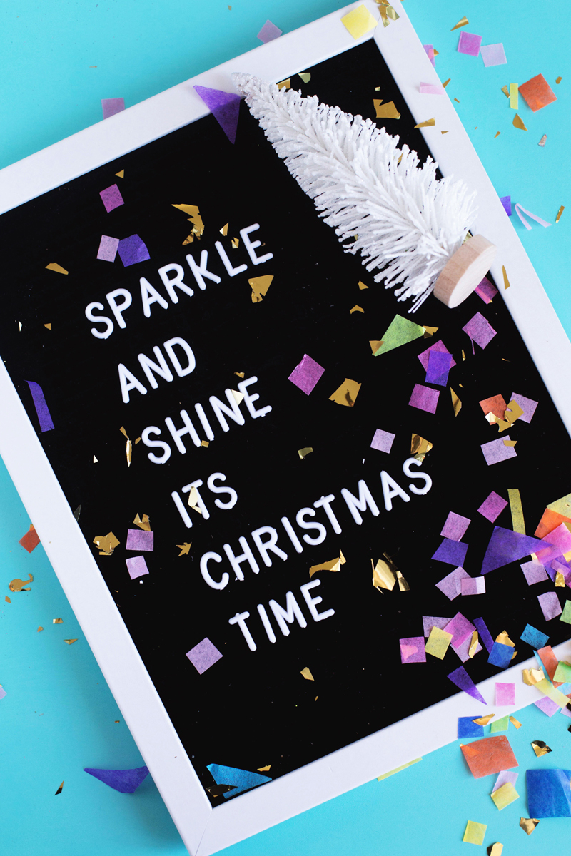 28 Cute Christmas quotes