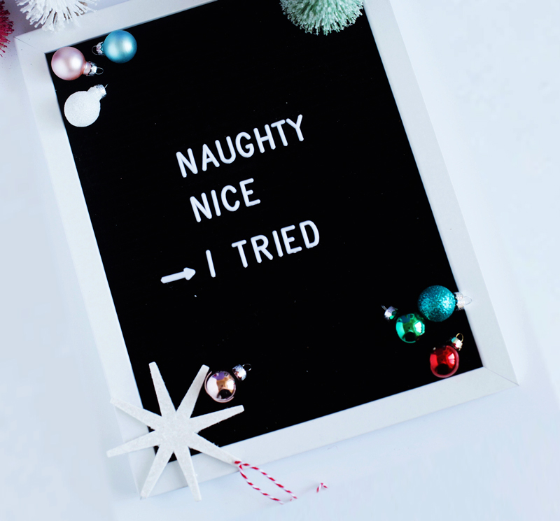 28 Funny Christmas quotes