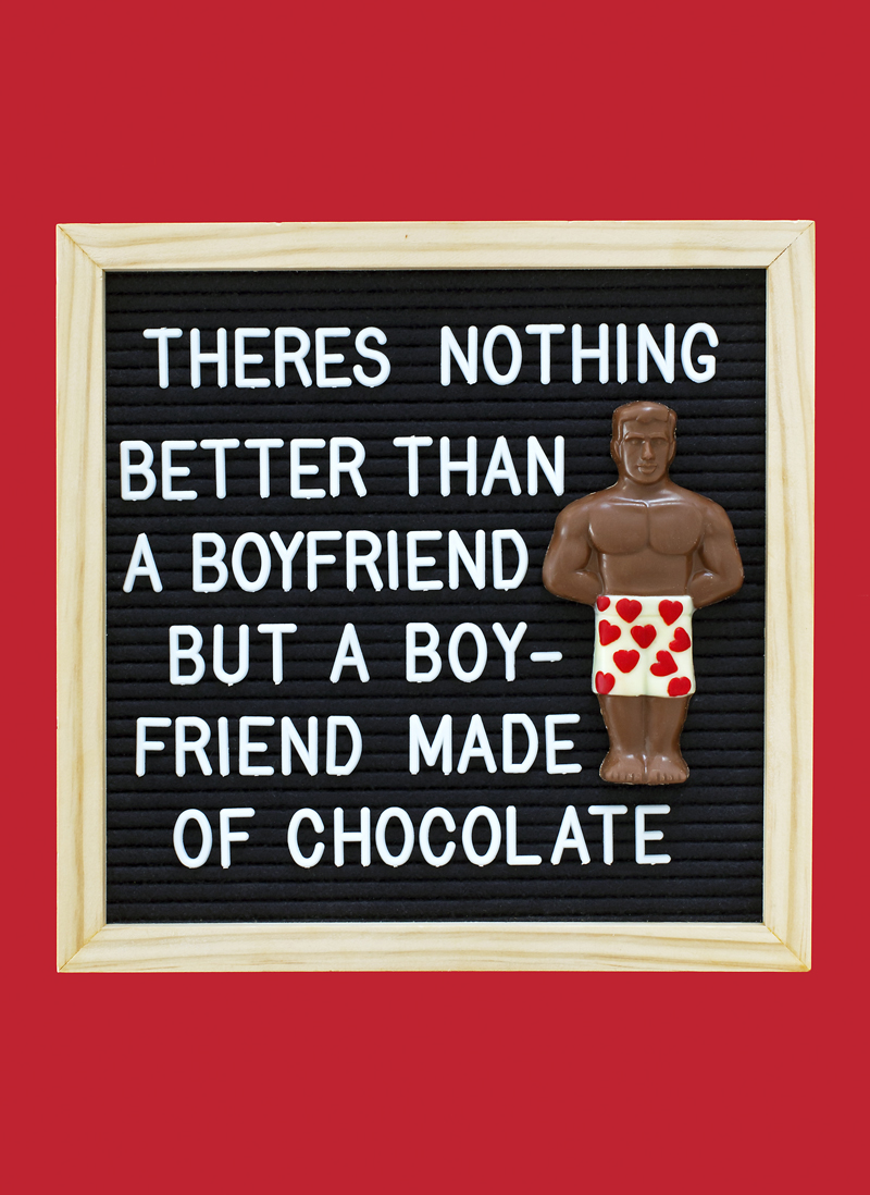The best boyfriend quotes for Valentines day