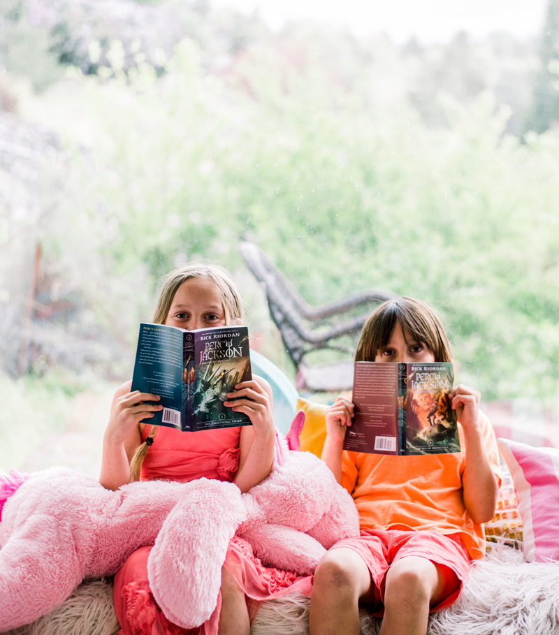 18 cool reading games to play this summer with friends