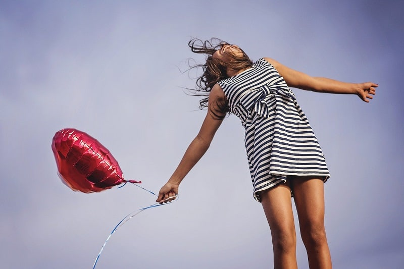6 Simple Routines to Help You Feel More Well in 2021